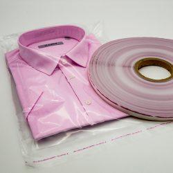เสื้อผ้ากระเป๋า Saeling